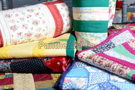 arte cor vintage quadrado tradicional decoracao