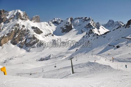 esporte esportes inverno alpes tirol do