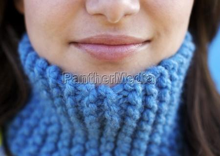 risadinha sorrisos mulher mulheres close up