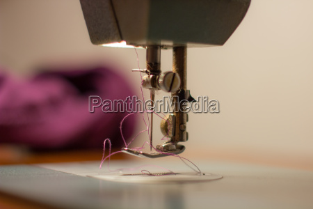 industria droga fabrica costurar alfaiate tecido