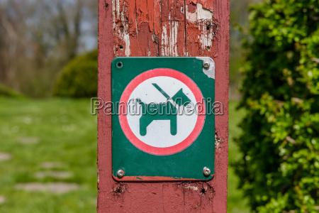 informacoes objeto liberado parque animal animal