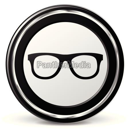 icone dos vidros