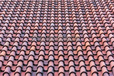 detalhe closeup simetria simetrico tijolo superficie
