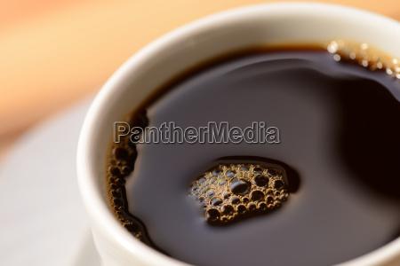 cafe xicara de cafe