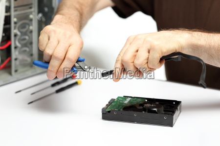 controlador ferramentas servico industria tecnologia ele
