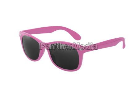 oculos plastico quadro cremalheira oculos de