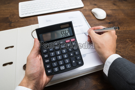 pessoas povo homem escritorio calculo carreira