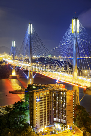 marco de hong kong da ponte