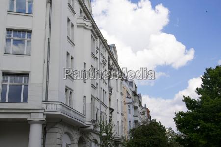 casa construcao viajar cidade edificio residencial