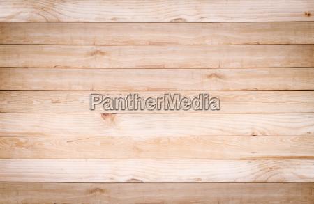 textura do grao de madeira pode