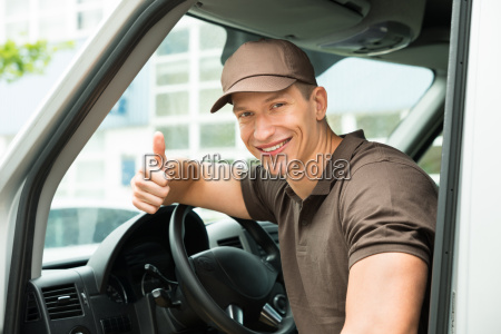 pessoas povo homem risadinha sorrisos carreira
