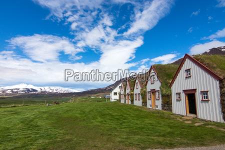 historico fazenda islandia