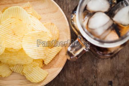 alimento beber bebida refrigerante lanche saudavel