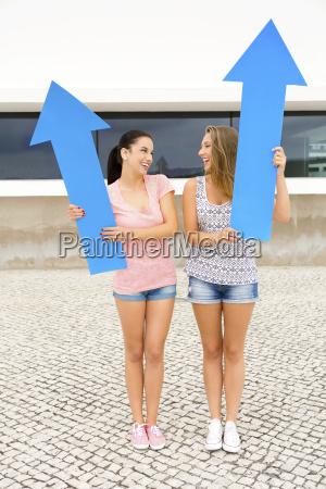 girls fun