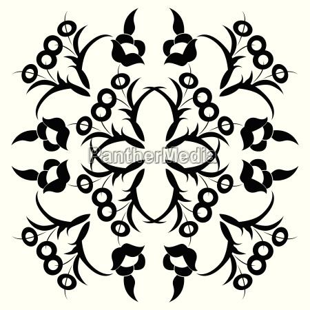 ornamento decoracao decorativo ornamentacao oriental decorar