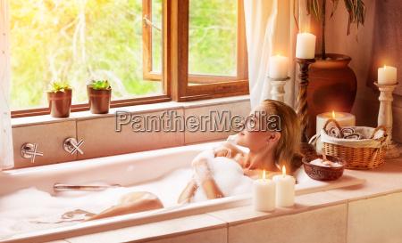 relaxamento lavar lavagem diversao alegria prazer