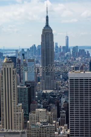 new york de acima