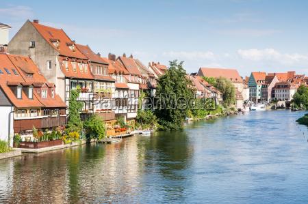 casa construcao cidade famoso europa bavaria