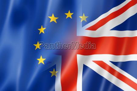 europa bandeira