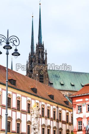 casa construcao torre passeio viajar igreja