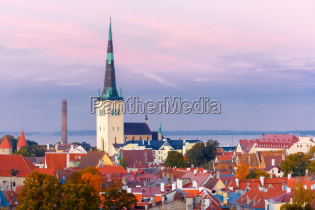 passeio viajar turismo europa ponto de