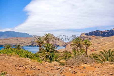 azul passeio viajar topo montanhas turismo