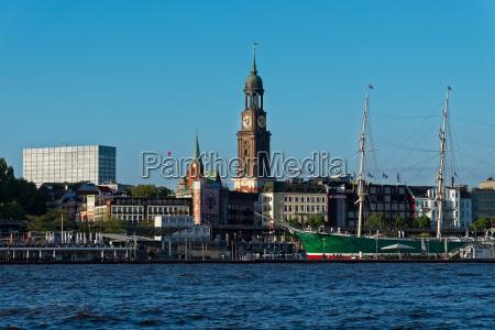 azul historico igreja cidade famoso maritimo