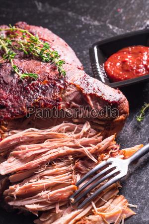 alimento cozinhado grelha churrasco carne de