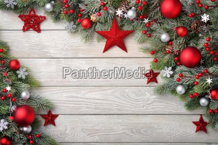 o fundo perfeito do natal