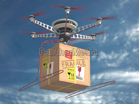 futuro helice futurista tecnologia parcela caixa