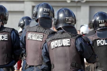 capacete japones policia policial especial seguranca
