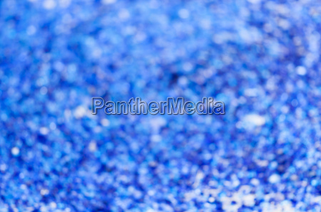 fundo, azul, desfocado - 15823683