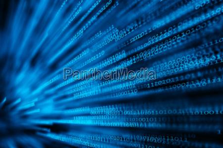 pacotes de dados