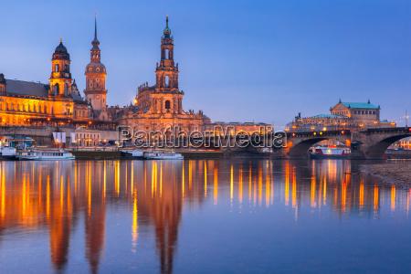 passeio viajar cidade turismo europa alemanha