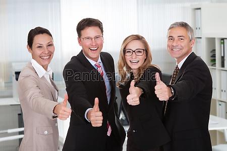 pessoas povo homem escritorio acordo negocio