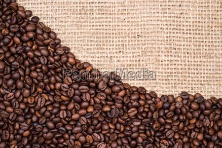 textil papel de parede cafe pano