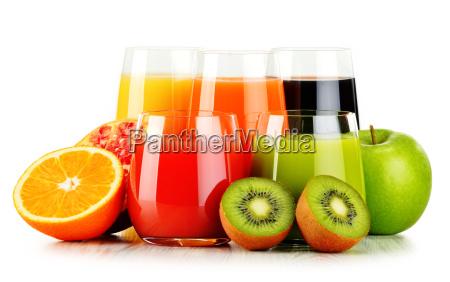 vidro copo de vidro alimento beber