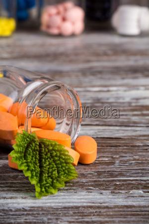 saude medico medicina alternativa estojo de