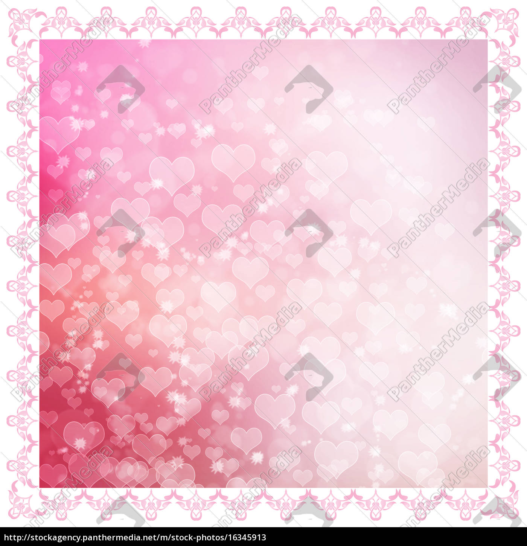 valentines, day, design, three - 16345913