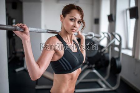 esporte esportes espaco exercicio pratica ginasio