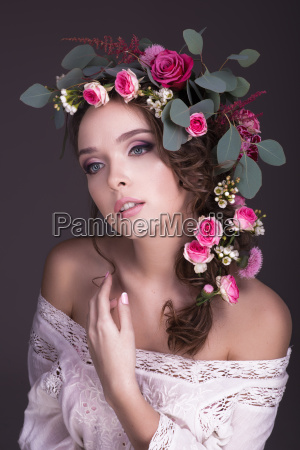 apresentacao flor flores planta puro atraente