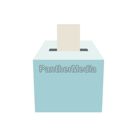 simbolo da caixa de cedula