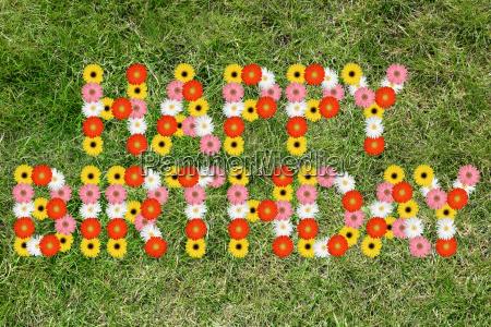 aniversario do feliz aniversario do prado