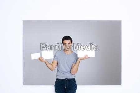risadinha sorrisos homens homem projeto interior