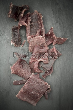alimento cor interior camera fotografia foto