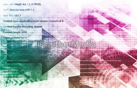 ID de imagem 17093736