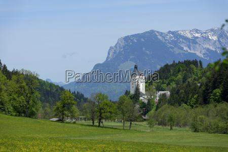historico religiao igreja austria vale local