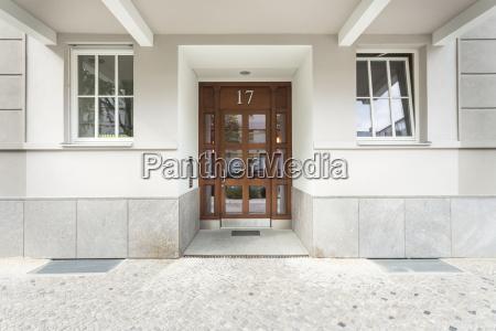 alemanha berlim porta de entrada da