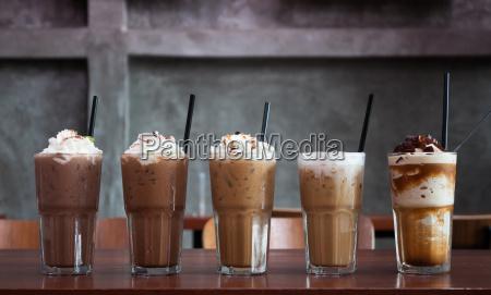 cafe beber bebida refresco xicara de