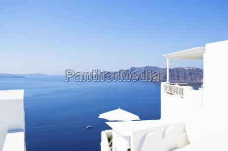 grecia viagem cruz cruzeiro ilha carga